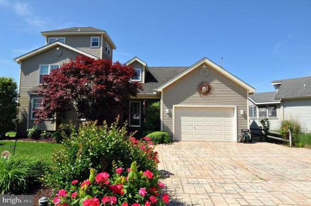 5 Teal Circle, OCEAN PINES, MD 21811 (#MDWO106052) :: RE/MAX Coast and Country