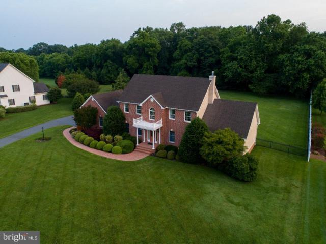 27282 Saint Andrews Lane, EASTON, MD 21601 (#MDTA135190) :: AJ Team Realty