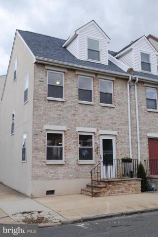 419 Brown Street, PHILADELPHIA, PA 19123 (#PAPH794800) :: Tessier Real Estate