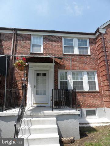 316 Lambeth Road, BALTIMORE, MD 21228 (#MDBC457036) :: Homes to Heart Group