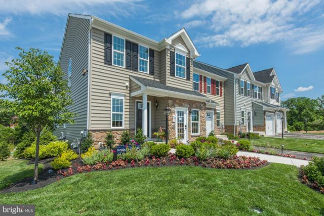 210 Hibiscus Way, DOWNINGTOWN, PA 19335 (#PACT478156) :: ExecuHome Realty