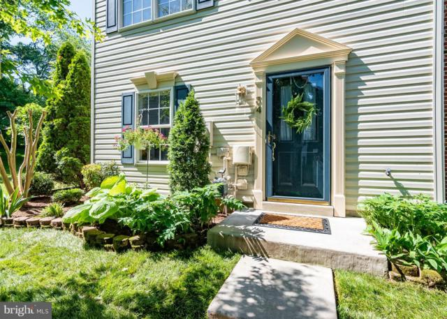 34 Millhaven Court, EDGEWATER, MD 21037 (#MDAA399068) :: Shamrock Realty Group, Inc