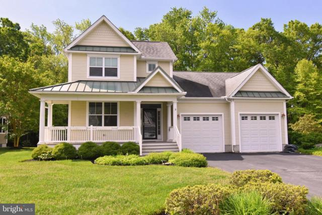 37503 Leisure Drive, SELBYVILLE, DE 19975 (#DESU139922) :: The Windrow Group