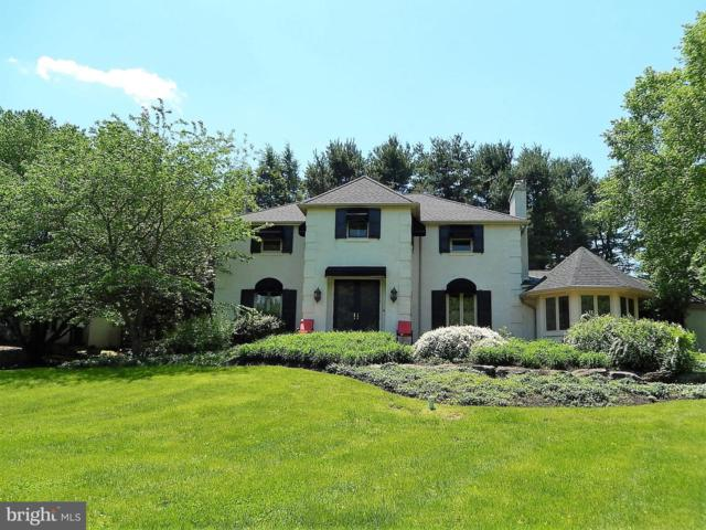 1004 Farm Lane, WEST CHESTER, PA 19382 (#PACT478234) :: ExecuHome Realty
