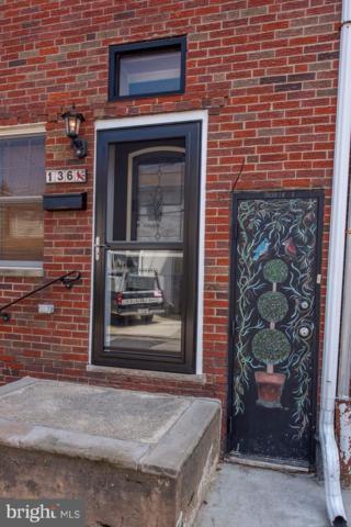 136 Pierce Street, PHILADELPHIA, PA 19148 (#PAPH795374) :: ExecuHome Realty