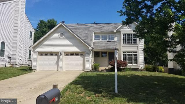 43992 Pandora Court, ASHBURN, VA 20147 (#VALO383492) :: Network Realty Group