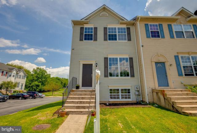 7137 Ladd Circle, FREDERICK, MD 21703 (#MDFR246066) :: Advance Realty Bel Air, Inc