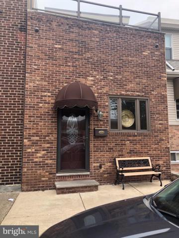 2603 S 13TH Street, PHILADELPHIA, PA 19148 (#PAPH795658) :: John Smith Real Estate Group