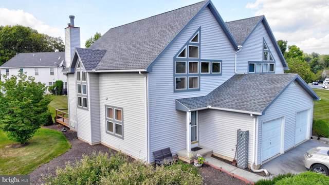 100 Fawn Ridge North, HARRISBURG, PA 17110 (#PADA110214) :: The Joy Daniels Real Estate Group