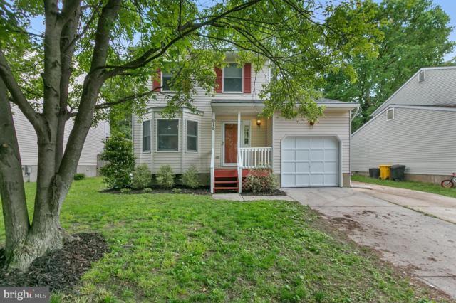 915 12TH Street, PASADENA, MD 21122 (#MDAA399382) :: The Riffle Group of Keller Williams Select Realtors