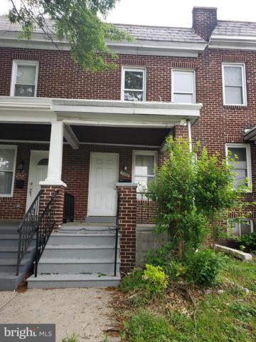 2459 Westport Street, BALTIMORE, MD 21230 (#MDBA468086) :: Advance Realty Bel Air, Inc