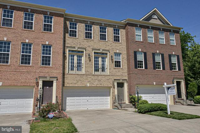 21723 Loganberry Terrace, BROADLANDS, VA 20148 (#VALO383590) :: LaRock Realtor Group