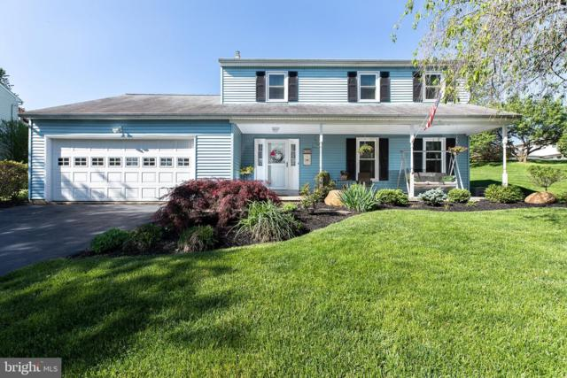 35 Jonathan Drive, PHOENIXVILLE, PA 19460 (#PACT478452) :: ExecuHome Realty