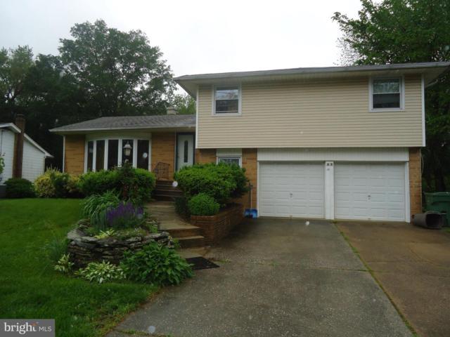 32 Knollwood Drive, CHERRY HILL, NJ 08002 (#NJCD365252) :: REMAX Horizons