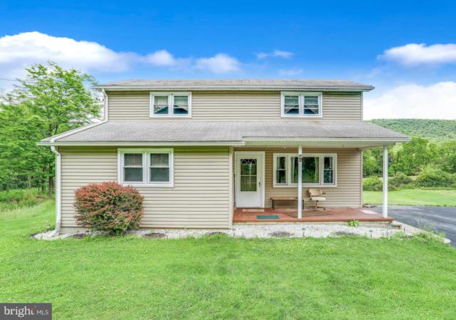 16045 Amberson Road, SPRING RUN, PA 17262 (#PAFL165512) :: Liz Hamberger Real Estate Team of KW Keystone Realty