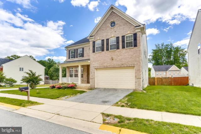 19 Rivers Edge Terrace, INDIAN HEAD, MD 20640 (#MDCH201824) :: The Maryland Group of Long & Foster Real Estate
