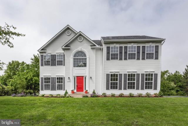 1316 Anglesey Drive, DAVIDSONVILLE, MD 21035 (#MDAA399466) :: Colgan Real Estate