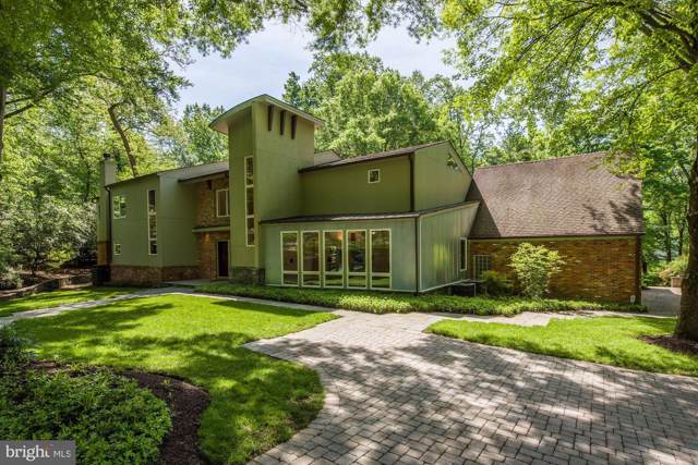 11677 Danville Drive, ROCKVILLE, MD 20852 (#MDMC658138) :: Jennifer Mack Properties