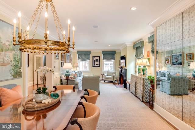 211 Duke Of Gloucester Street, ANNAPOLIS, MD 21401 (#MDAA399538) :: Eng Garcia Grant & Co.