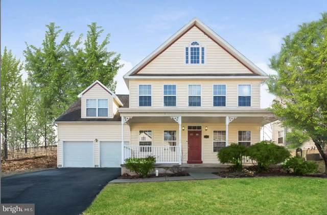 180 Glenwood Avenue, COLLEGEVILLE, PA 19426 (#PAMC608970) :: ExecuHome Realty