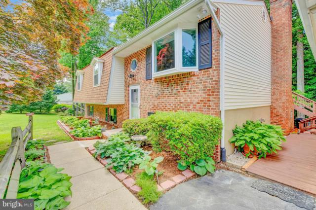 85 Walton Road, HUNTINGTOWN, MD 20639 (#MDCA169438) :: The Maryland Group of Long & Foster Real Estate