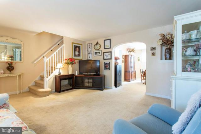 334 Francis Street, DREXEL HILL, PA 19026 (#PADE491136) :: ExecuHome Realty