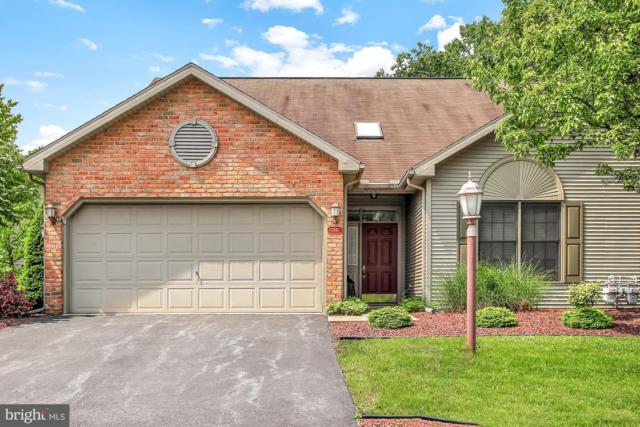 6447 Oak View Drive, HARRISBURG, PA 17112 (#PADA110332) :: Teampete Realty Services, Inc