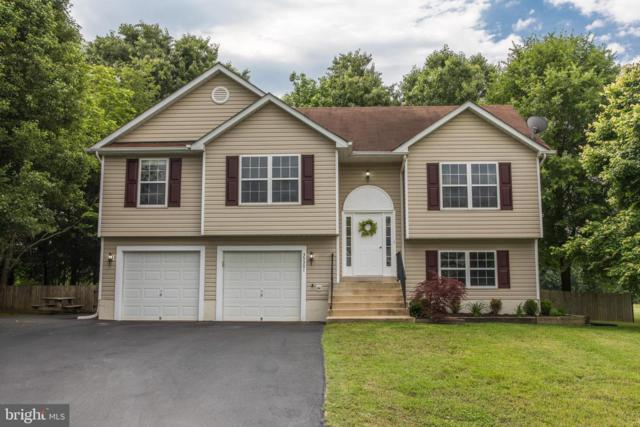 35301 Golf Course Drive, MECHANICSVILLE, MD 20659 (#MDSM161926) :: The Maryland Group of Long & Foster Real Estate