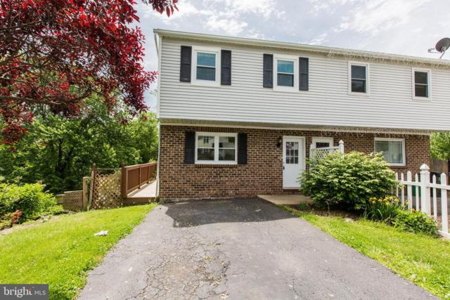 1008 Cloverton Drive, COLUMBIA, PA 17512 (#PALA132492) :: Teampete Realty Services, Inc