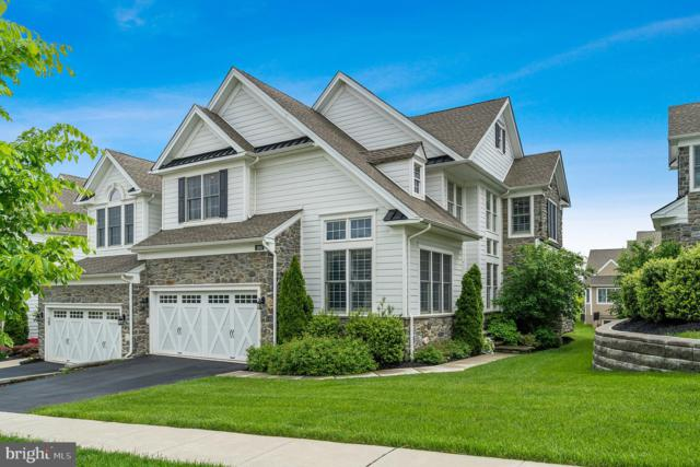 304 Sunny Brook Lane, NEWTOWN SQUARE, PA 19073 (#PADE491212) :: RE/MAX Main Line