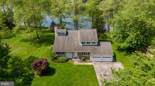 17 Trout Run Trail, FAIRFIELD, PA 17320 (#PAAD106848) :: The Heather Neidlinger Team With Berkshire Hathaway HomeServices Homesale Realty