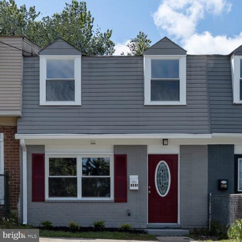 7605 Allendale Circle, LANDOVER, MD 20785 (#MDPG528212) :: Advance Realty Bel Air, Inc