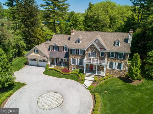 1479 Sugartown Road, PAOLI, PA 19301 (#PACT478702) :: ExecuHome Realty