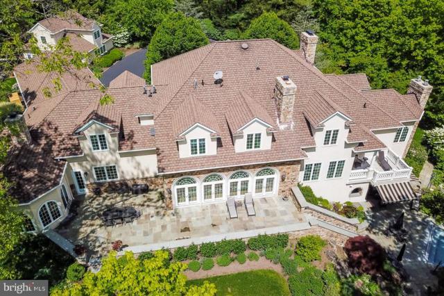 251 Municipal Road, ERWINNA, PA 18920 (#PABU468544) :: Linda Dale Real Estate Experts