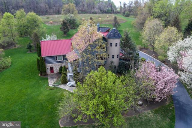 1712 Valley Lane, CHESTER SPRINGS, PA 19425 (#PACT478710) :: ExecuHome Realty