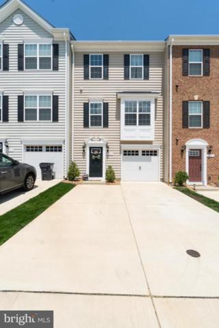 4605 Wensel Road, FREDERICKSBURG, VA 22408 (#VASP212388) :: John Smith Real Estate Group