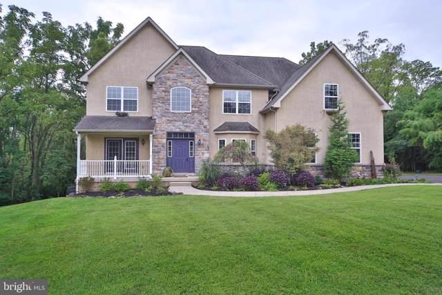96 Cirak Lane, NORRISTOWN, PA 19403 (#PAMC609276) :: Linda Dale Real Estate Experts