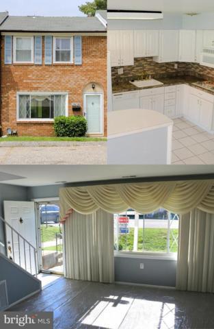 2606 Camberwell Court, BALTIMORE, MD 21244 (#MDBC457838) :: Keller Williams Pat Hiban Real Estate Group