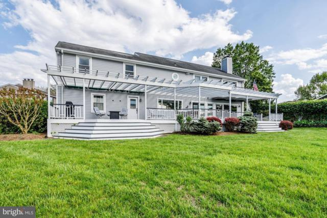 3720 Ramsgate Drive, ANNAPOLIS, MD 21403 (#MDAA399774) :: ExecuHome Realty