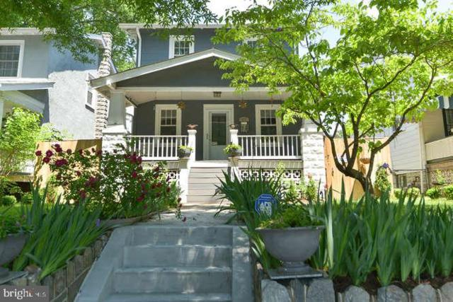 3721 South Dakota Avenue NE, WASHINGTON, DC 20018 (#DCDC426932) :: Colgan Real Estate