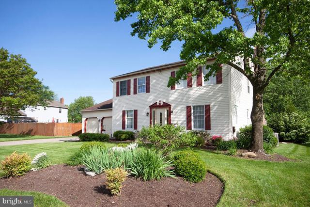2 Plantation Court, SEWELL, NJ 08080 (#NJGL241002) :: The Dailey Group
