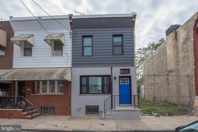2215 S Mildred Street, PHILADELPHIA, PA 19148 (#PAPH797312) :: Dougherty Group