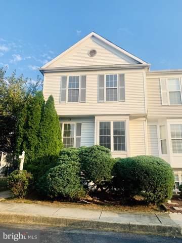 13 Creek Lane, NEWARK, DE 19702 (#DENC478294) :: Linda Dale Real Estate Experts