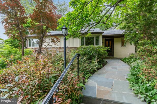 1000 Roswell Drive, SILVER SPRING, MD 20901 (#MDMC658818) :: The Gold Standard Group