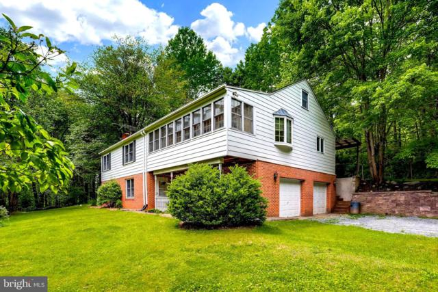 808 Klees Mill Road, WESTMINSTER, MD 21157 (#MDCR188532) :: The Licata Group/Keller Williams Realty
