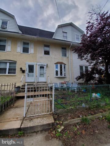 128 E Spring Avenue, ARDMORE, PA 19003 (#PAMC609474) :: John Smith Real Estate Group