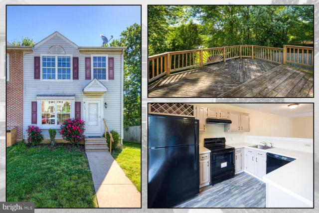 112 Mahogany Drive, NORTH EAST, MD 21901 (#MDCC164150) :: ExecuHome Realty
