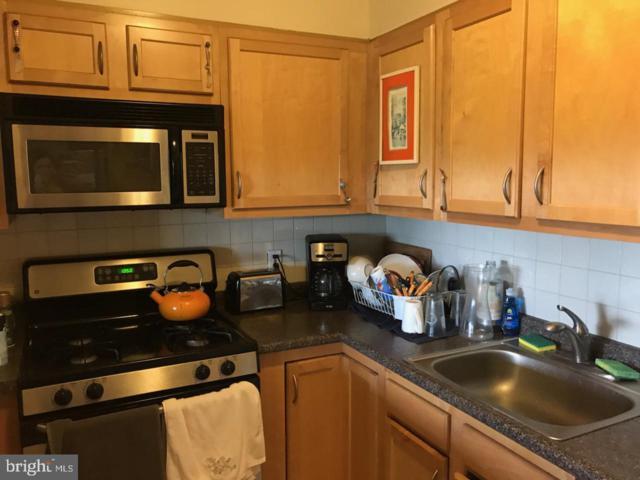 2401 Pennsylvania Avenue 8C43, PHILADELPHIA, PA 19130 (#PAPH797762) :: Shamrock Realty Group, Inc
