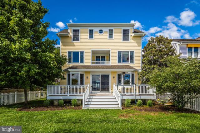1 Severn Court, ANNAPOLIS, MD 21403 (#MDAA400032) :: Pearson Smith Realty