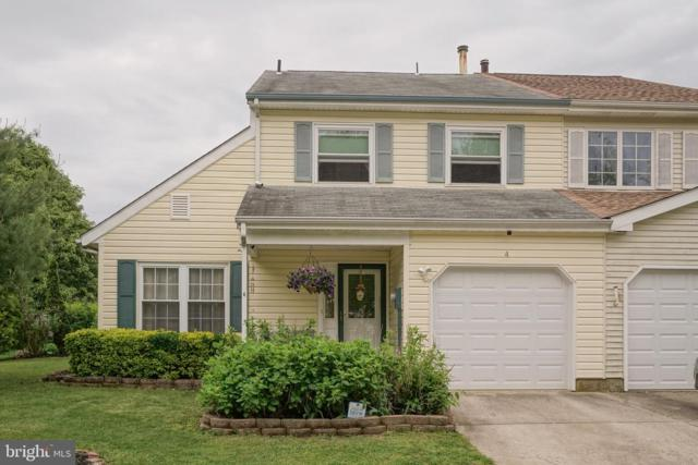 4 Madison Street, SWEDESBORO, NJ 08085 (#NJGL241116) :: Remax Preferred | Scott Kompa Group